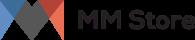 logo-mmstore-sito
